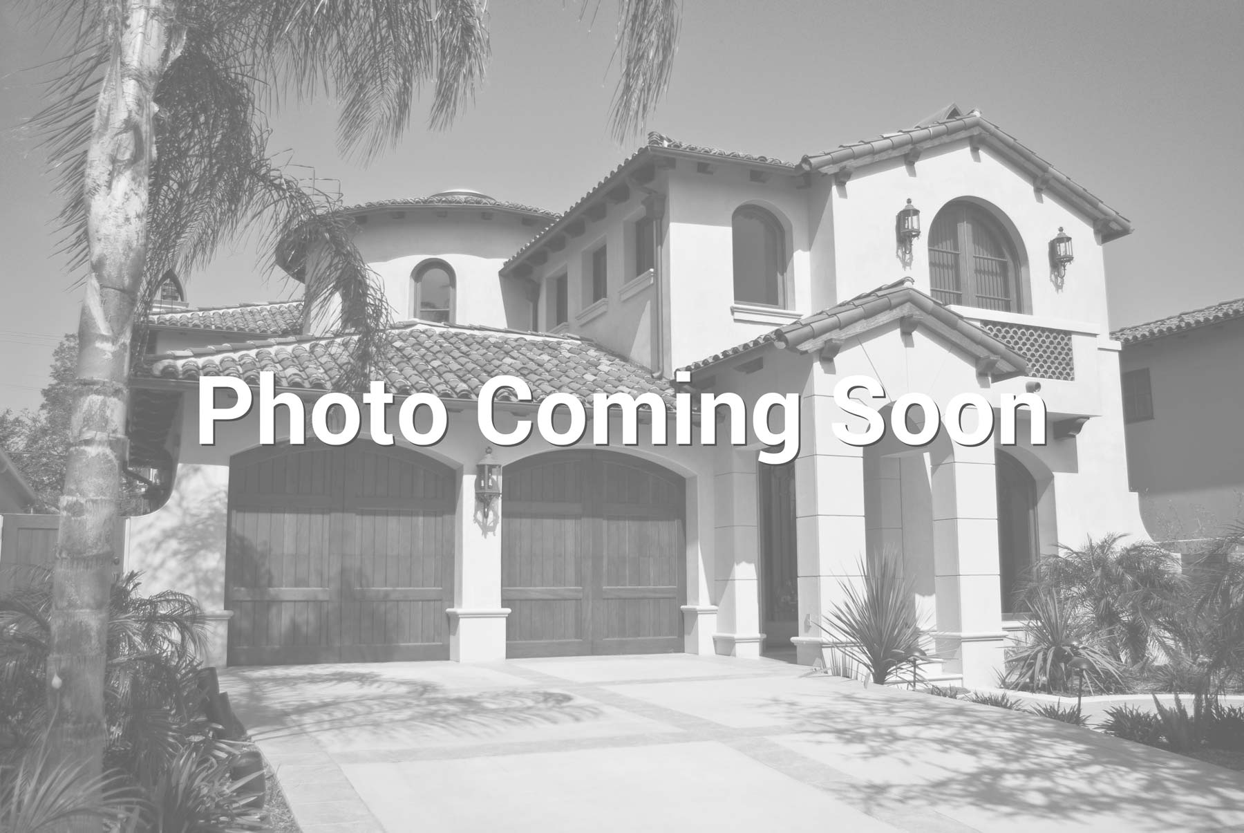 $39,000,000 - 6Br/10Ba -  for Sale in Rancho Santa Fe, Rancho Santa Fe